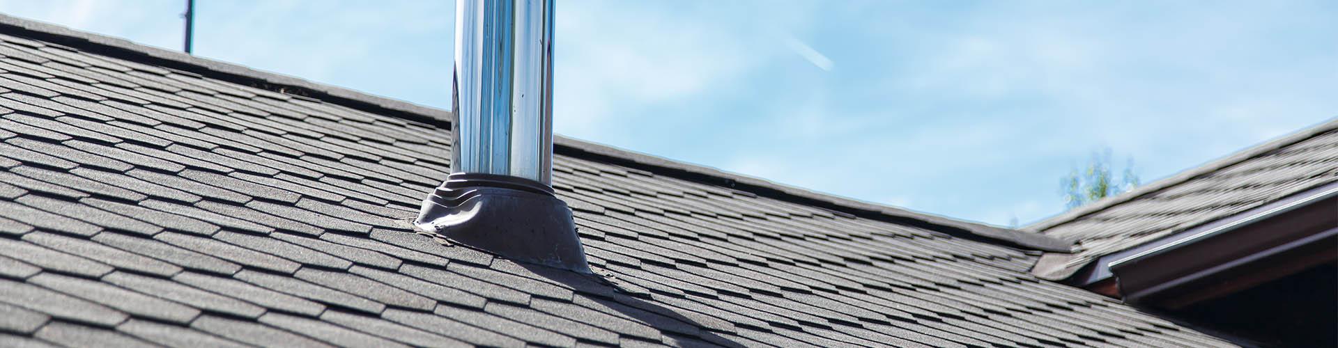 dachy Świdnik Dachman